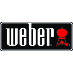 Weber-Grill