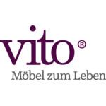 Vito - Möbel zum Leben