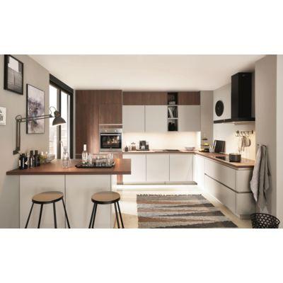 Küchenkombination