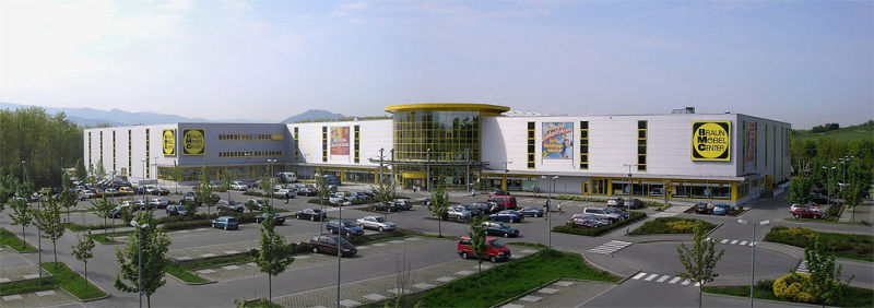 Extra Gunstig Mobel Kaufen Braun Mobel Center