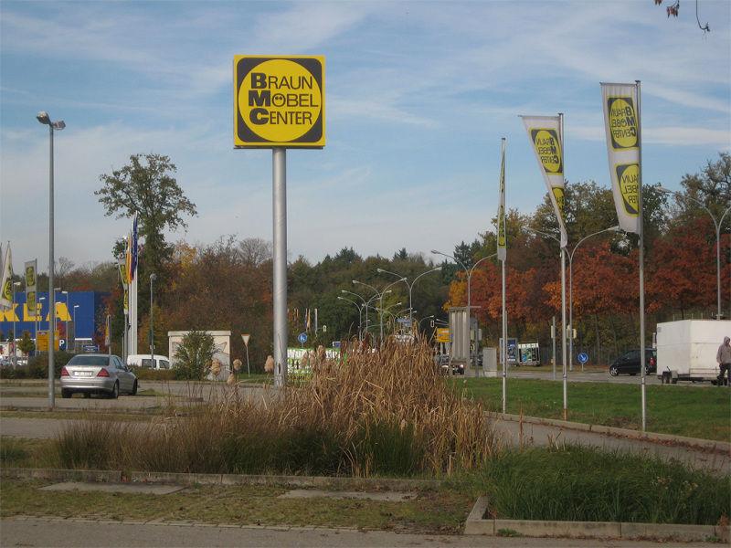 Möbel In Freiburg Im Breisgau günstig möbel kaufen braun möbel center