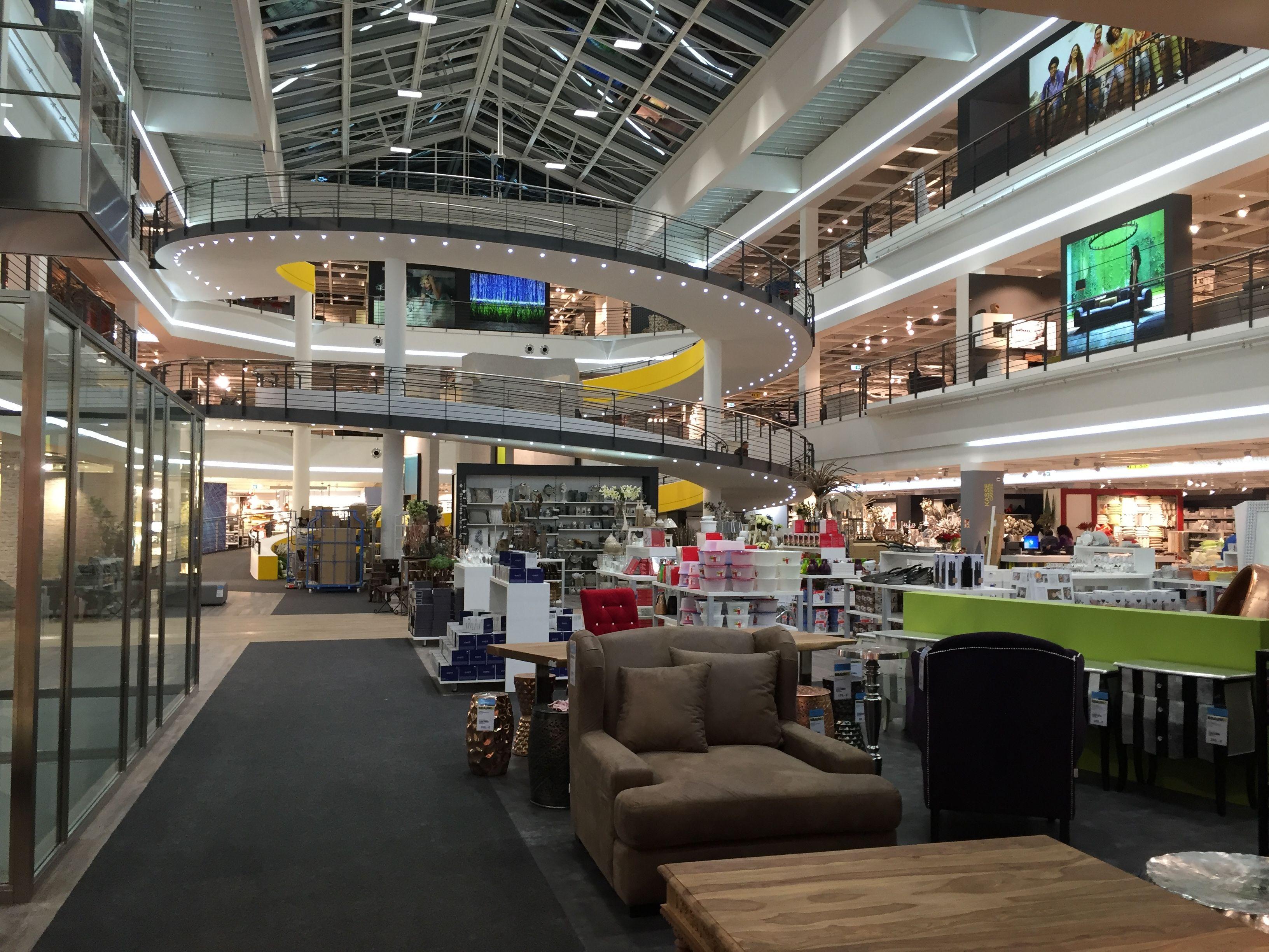 Extra Günstig Möbel Kaufen Braun Möbel Center