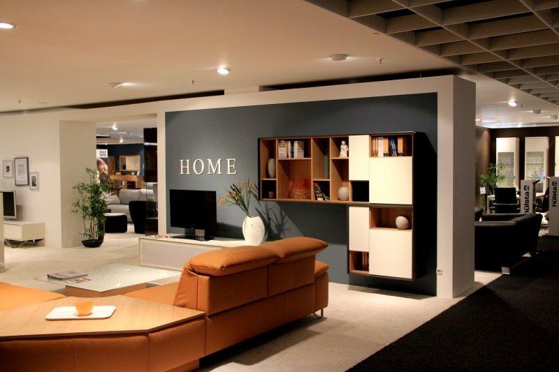 extra g nstig m bel kaufen braun m bel center. Black Bedroom Furniture Sets. Home Design Ideas