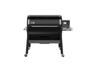 SmokeFire EX6 GBS Holzpelletgrill