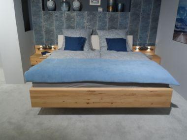 Schlafzimmer Livorno