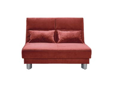 Funkt.-Sofa