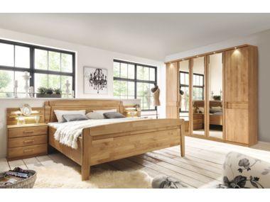 Extra günstig Möbel kaufen – BRAUN Möbel-Center