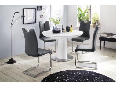 Tisch-/ Stuhlgruppe