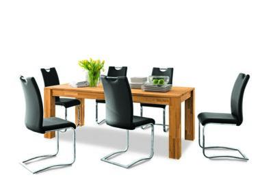 Tisch/- Stuhlgruppe