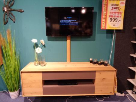 TV-Board Liv Bild 1