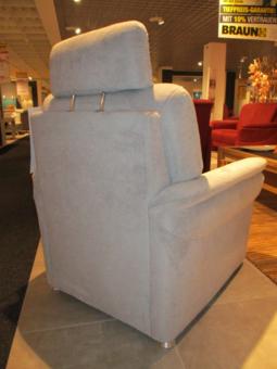 Sessel Bild 3