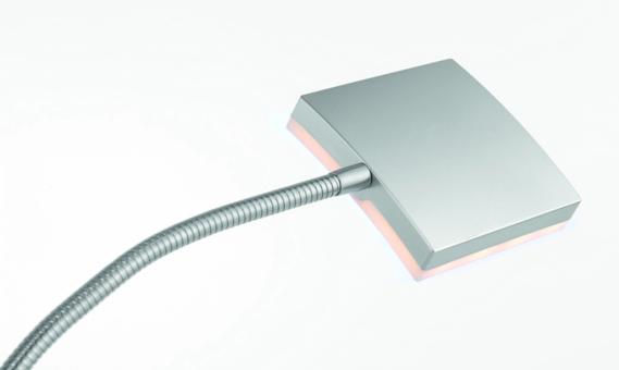LED-Stehleuchte Bild 3