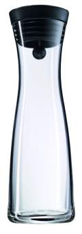 Wasserkaraffe Bild 1