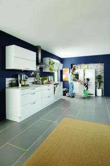 Küchenblock Bild 2