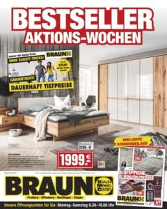 B51_20_Braun