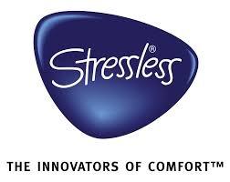 Bild der Aktion: Stressless-Beratertage im August / September bei BRAUN