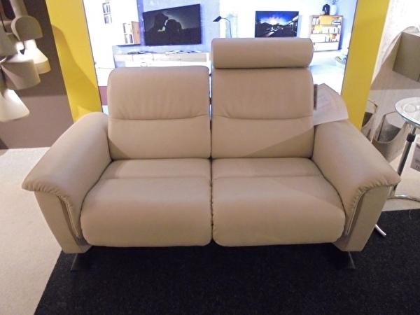 Sofa Bild 1