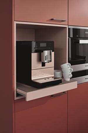 Kücheninsel Bild 2