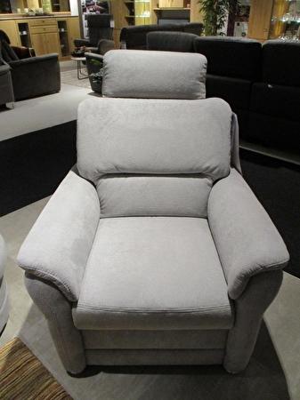 Sessel Bild 1