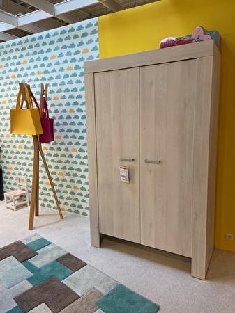 Babyzimmer Bild 2
