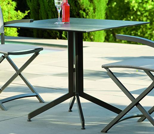 Tischgestell Bild 1