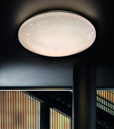 LED-Deckenleuchte Bild 1