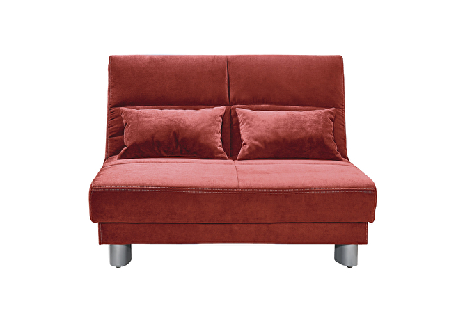 Funkt.-Sofa Bild 1