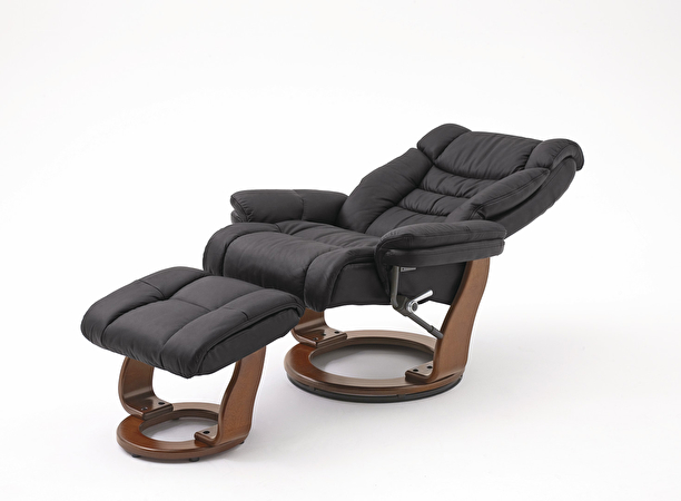 Relax-Chair Bild 2