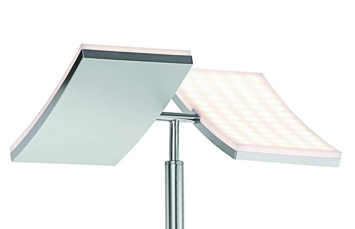 LED-Stehleuchte Bild 4