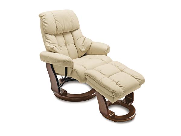 Relax Chair Bild 1