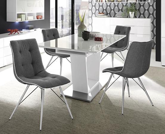 Stuhl Bild 1