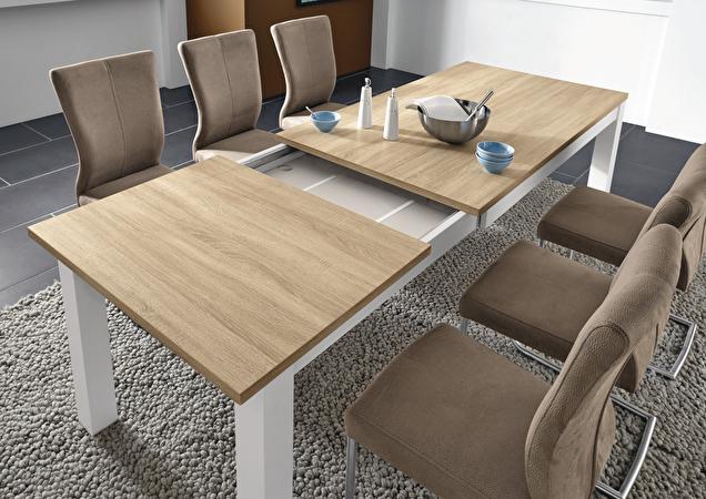 Tisch-/Stuhlgruppe Bild 2