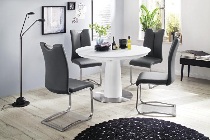 Tisch-/ Stuhlgruppe Bild 1