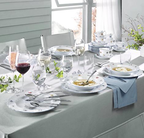 Weißweinglas 370 ml Bild 1